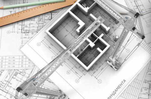 Что нужно учесть перед постройкой дома